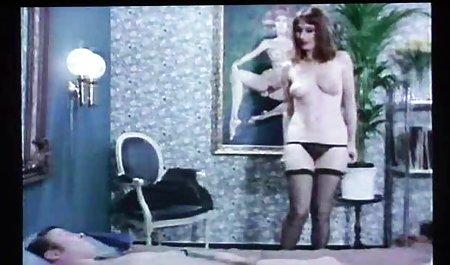 - પ્રેમ ઓકે ગૂગલ પોર્ન પુખ્ત સ્ત્રીઓ - ડાકોટા સ્કાય, Xander Corvus - યોનિ
