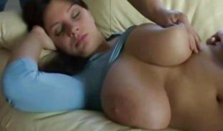 હોટ રાંડ નતાશા સાથે મોટી કુદરતી ડીંટડી પુખ્ત મહિલા પર પોર્ન ચોદતિ વખતે કૅસ્ટિંગ કરવુ