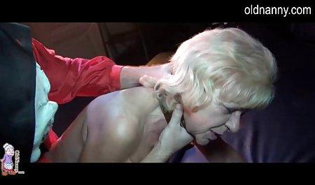 pussy licked અને પોર્ન પુખ્ત વોચ મુક્ત cums 1