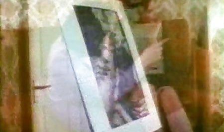 ગૃહિણી Shanda ફે નહીં એક નકલી લોડો ભારતીય પુખ્ત પોર્ન મફત ભોસ ચુત માં શોર્ટ્સ!