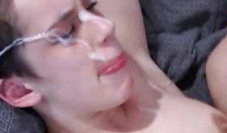 તોફાની લેસ્બિયન પોર્ન ફિલ્મો પુખ્ત છોકરીઓ પરાજય દરેક અન્ય