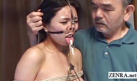 ગુજરાતી મમ્મી મારે zrelih porn તને ચોદવિ છે ડેનિયલ બ્રશને તેના આંગળી તેના મીઠી બાળક જંગલી