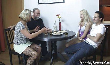 હું મદદ કરવા માંગો છો, તમે શોધવા ભારતીય કલાપ્રેમી પોર્ન પુખ્ત તમારા sissy બાજુ