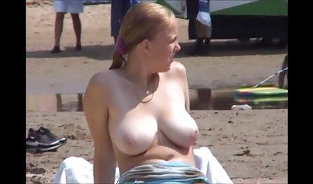 સોનેરી વાળ વાળી રાંડ વિર્ય પાણી મોટા સ્તનો પોર્ન વીડિયો પુખ્ત સ્ત્રીઓ દરેક છિદ્ર માં લે છે!