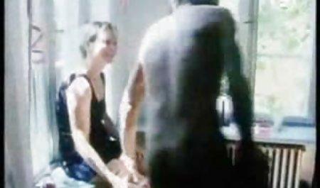 મોટી ભારતીય સાથે સેક્સ પુખ્ત ડિંટ્ડી Kidnapper કેન્ડી Carly લટકાવવામાં નહીં