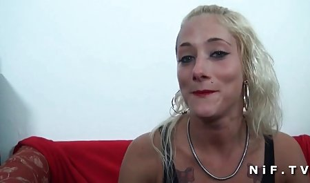 લેસી ડૂવોલ માંથી પૂલ વાહિયાત એક મફત પોર્ન પુખ્ત મહિલા સફેદ માણસ
