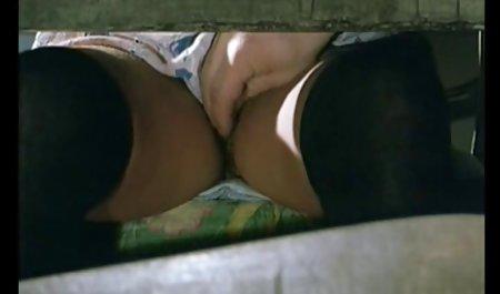 મોટા બોબલા વાળી મહિલા સારા કાકી porn જય