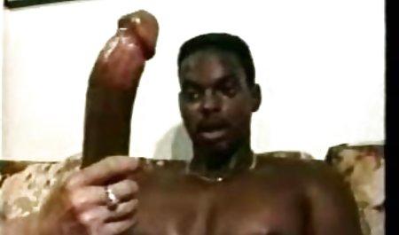 19 1 લી રેટ્રો પોર્ન પુખ્ત સમય પર કેમેરા વિર્ય સંપૂર્ણ વિડિઓ (10