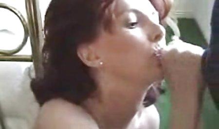 એશિયન છોકરીઓ સંપૂર્ણ લંબાઈ પોર્ન સાથે પુખ્ત વેબકેમ પર