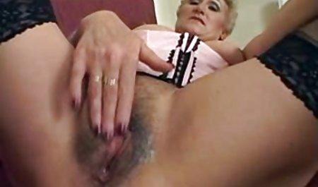 ક્રિસ્ટી મેક ક્રિયા પુખ્ત પોર્ન વીડિયો (મુદ્દો)