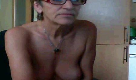 લેડી એક પોર્ન વીડિયો મહિલા fetish પર તેમને