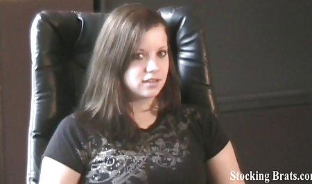 મોટા લોકો સુંદર છોકરી એલ્લા અને લેના મફત પોર્ન સાથે ભારતીય મહિલા પોલ fucked