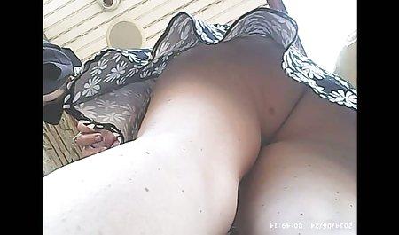 Tuk tuk પોર્ન ફિલ્મો પુખ્ત પેટ્રોલ સેક્સી થાઈ વેશ્યા Fucks એક મોટી સફેદ લોડો