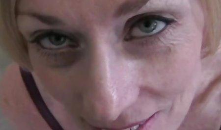 - પોર્ન ફિલ્મો પુખ્ત મોન્સ્ટર કર્વ્સ - BEA વરુ, જેસી જોન્સ - પાછા