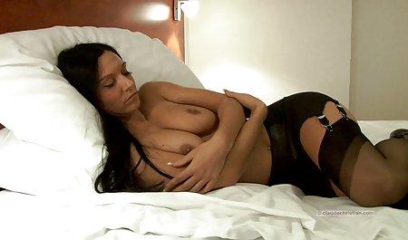 તીવ્ર મમ્મી મારે તને ચોદવિ છે સુંદર પુખ્ત કાકી porn છોકરી સેક્સ શોટ
