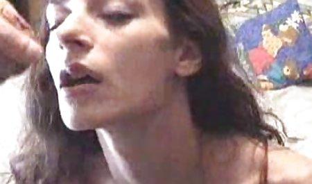કૂણું વિડિઓ પોર્ન પુખ્ત મહિલા બેલે