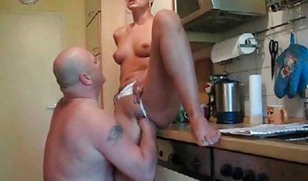 મોટી pornuxa zrelie ચાહક બ્રાન્ડી aniston (CEMS)