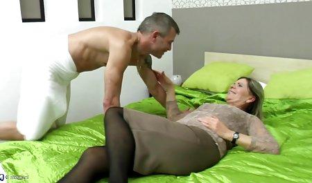 પુખ્ત રશિયન દંપતિ જુઓ પુખ્ત porn ચેટ.