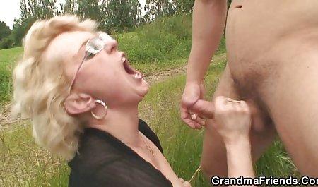 મોટા pornofoto સ્ત્રીઓ બોબલા વાળી મહિલા કાળી કાળો Briana આનંદ એક વિશાળ ટોટી Sucks