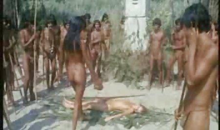વિન્ટેજ જુઓ પોર્ન પુખ્ત સ્ત્રીઓ મુક્ત 211