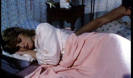 જર્મન મોમ અને પિતા જુઓ પોર્ન પુખ્ત ગાંડ વાહિયાત કલાપ્રેમી લિંક