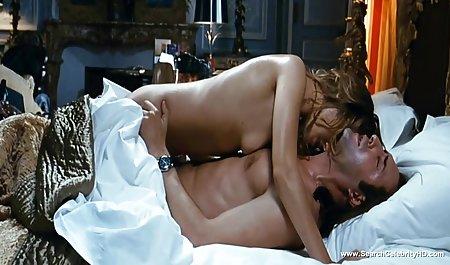 પ્રિય તસવીરો મિશ્રણ માં (પોર્ટફોલિયો 20). પોર્ન પુખ્ત ભોસ ચુત