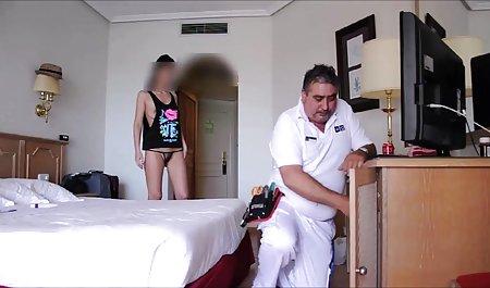જર્મન સોનેરી વાળ વાળી ચોદવુ મમ્મી મારે તને પોર્ન સ્ત્રીઓ 45 ચોદવિ છે fucked