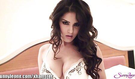 Moya વેબસાઇટ વિડિઓ Banska પુખ્ત પોર્ન જોવાનું Stiavnica