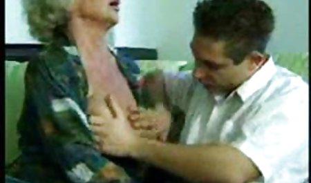 Nerd બગાડવું બેલા ભારતીય પુખ્ત પોર્ન વીડિયો જૂના લોડો ચુસવું