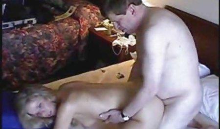 દુબળી પાતળી સ્ત્રી મમ્મી મારે તને ચોદવિ છે આ pornorolikov પુખ્ત સ્ત્રીઓ brandi રખડુ ઓરત ગળી એક અજાણ્યા લોડો