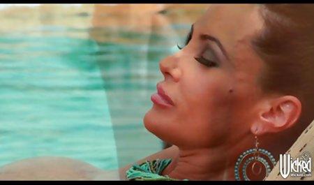રેબેકા Linares વાહિયાત જૂના માણસ ગંદા ડેબ્યુટન્ટ પુખ્ત ભારતીય પોર્ન