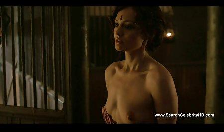 ટિયા સાયરસ - વાહિયાત - pornozrelih લેટિના સેક્સ વિડિઓ