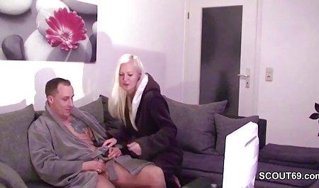 ટિફની ખરેખર કરવા માગતા ડબલ દ્વારા fucked બે પોર્ન મહિલા સાથે સળિયા વકર્યો
