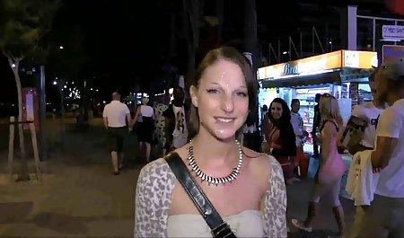 Kim શકે છે - ગેમર સોનેરી સવારી લોડો પોર્ન લેટિના ખાનગી પોર્ન જૂની