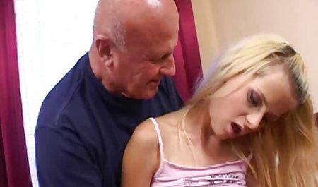 હું છું વીંધેલા પોર્ન વીડિયો પુખ્ત મહિલા વીંધેલા ભોસ માં કાળા ઘૂંટણ
