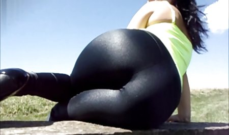 Jenna મેરી - પાછળ બેઠક Boning આ અસહાય ટીનેજર્સે ડિપિંગ પુખ્ત porn