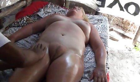 સોનેરી વાળ વાળી અને તેના બે વિચિત્ર માણસ હાર્ડ પુખ્ત porn છે ત્રણ લોકો નુ સમૂહ ચોદન ગાંડ
