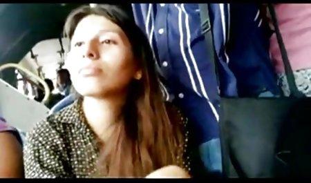 એસ ડાન્સ વિડિઓ પોર્ન પુખ્ત મહિલા