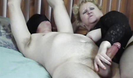 તેના છોકરી જમ્પિંગ પોર્ન સાઇટ પુખ્ત પર અન્ય સભ્ય!