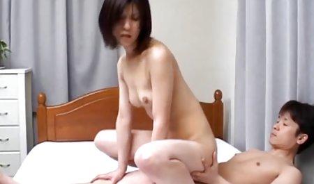 એશિયન ગાંડ પુખ્ત porn cutie આવેલું મુદ્દો