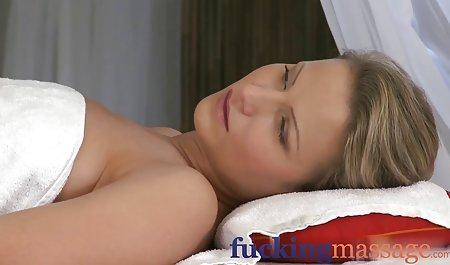કિમ ગાંડ પુખ્ત porn